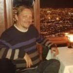 Illustration du profil de Phil red3d