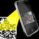 Logo du groupe 3Dpro