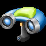 Logo du groupe 3Duser