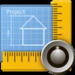 Logo du groupe Projets