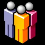 Logo du groupe Partenaires: membres actifs pour vous conseiller dans la réalisation de vos projets