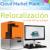 Logo du groupe Franchise boutiques de proximité: »Matérialisation 3D»