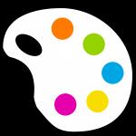 Logo du groupe Fablab dédié aux métiers d'art